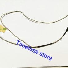new original for HP 11-R 11-R015wm 11-R014wm 11-R016tu led lcd lvds cable DD0Y0HLC003