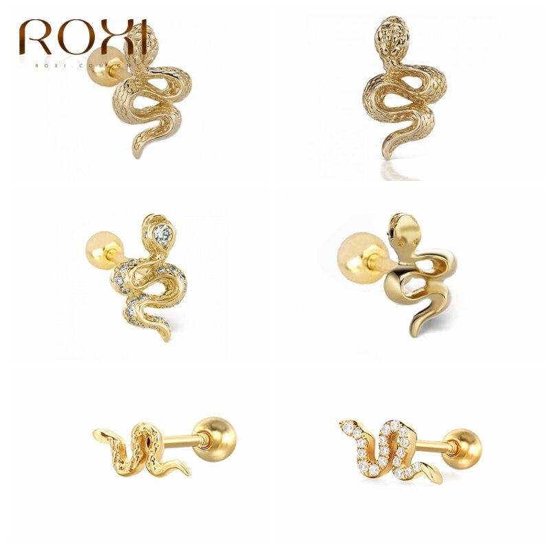 roxi-со-змеиным-принтом-в-винтажном-стиле-с-кристаллами-циркона-серьги-со-шпилькой-для-женщин-для-девочек-вечерние-серьги-в-стиле-пирсинга