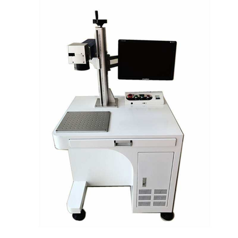 India Agent Trends Fiber Laser 20w 30w 50w Raycus Source For Laser Marking Machine Bird Ring jewelry open source digital library movement in india