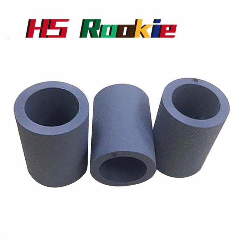 3pcs new compatible 25SA40960 Pickup Roller For  Konica Minolta C6500 6000 7000 BH 1051 920 950 750 7165