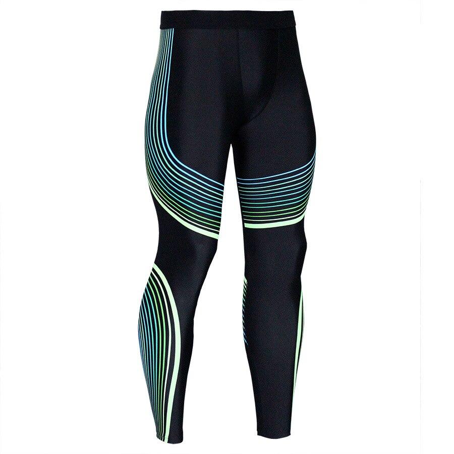 2020 мужские спортивные штаны, мужские спортивные штаны, спортивные штаны для бега, штаны для фитнеса, Леггинсы для йоги, спортивные штаны для ...