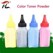 Poudre de Toner pour HP CF540A 203A cartouche couleur LaserJet Pro M254nw 254dw MFP M280nw M281fdw 281fdn imprimante