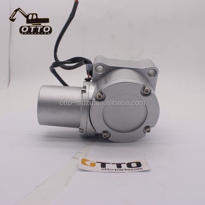 ZX450 Engine Motor Control Throttle Motor 4614911 enlarge