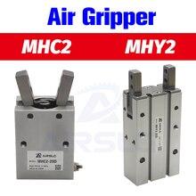 Açısal stil hava tutucu MHC2-10D 16D 20D 25D 180 ° açısal stil hava tutucu Cam tarzı MHY2-10D 16D 20D 25D caluminium kelepçe