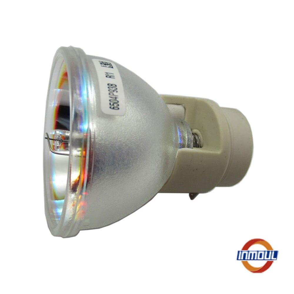 Lámpara Original 5J. JG705.001 para MH534/MH535/MS531/MS535/MW533/MW535/tw/ th/ TH534/TH535/TW533/TW535/w10s