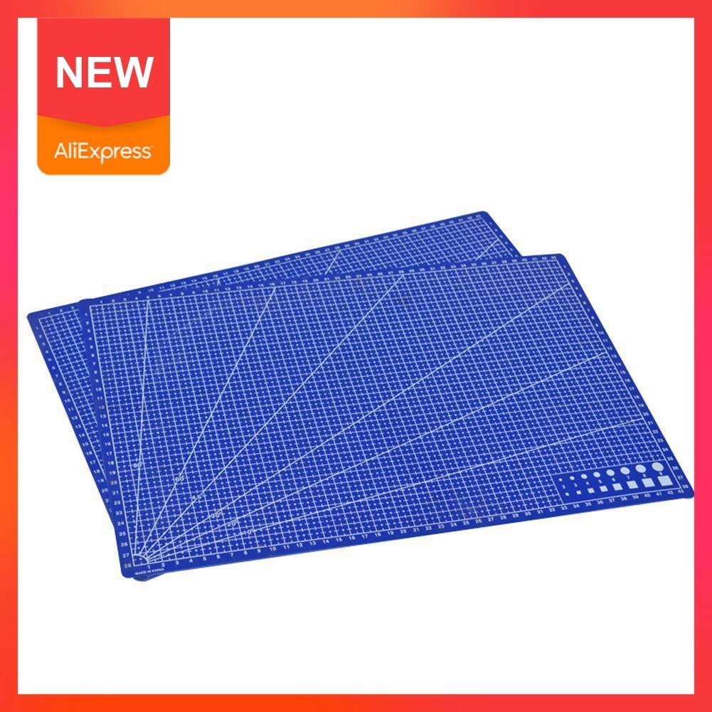 esterilla-de-pvc-para-manualidades-herramienta-de-plastico-para-manualidades-45-30-gereedschap-cm-j8z0-tamano-a3