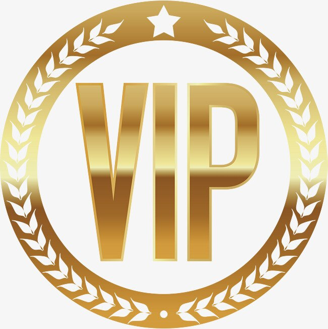 رابط VIP