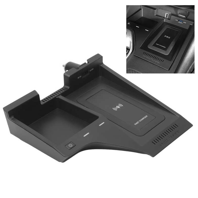 15w-wireless-charger-car-phone-holder-fast-charging-fit-for-nissan-sylphy-sentra-pulsar-2019-2020-auto-accessories