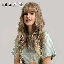 Inhaircube 24