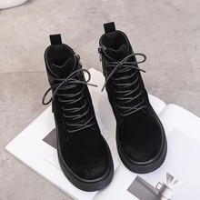 Femmes baskets voyage marche chaussures hautes loisirs créateur de mode femmes chaussures femmes chaussures de course chaussures de marche femmes W39-42