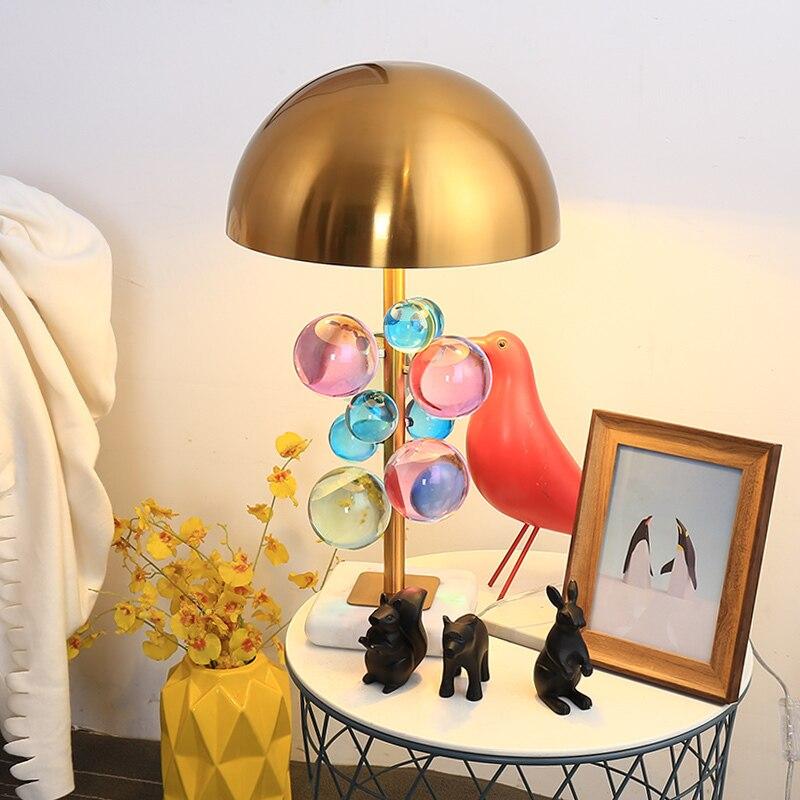 nordic led bedside lamp led wood lampara mesa noche lampara mesa dining room living room for bedroom table lamp