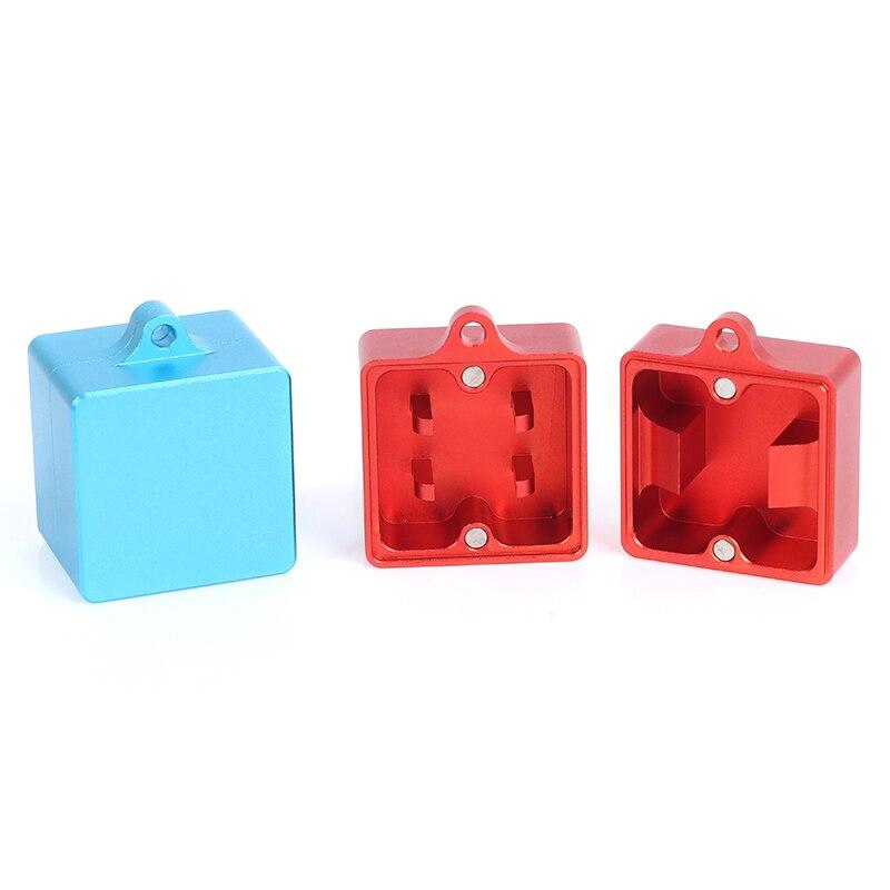 2-в-1-ЧПУ-металлический-выключатель-Открыватель-вал-Открыватель-для-kailh-cherry-gateron-переключатель-тестер