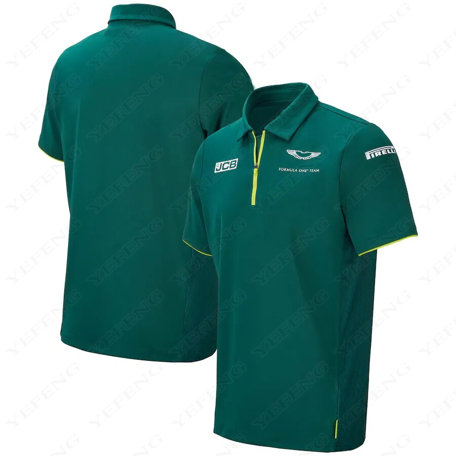 camiseta-de-carreras-del-equipo-martin-f1-camisa-de-manga-corta-transpirable-color-verde-para-aficionados-al-coche-temporada-2021