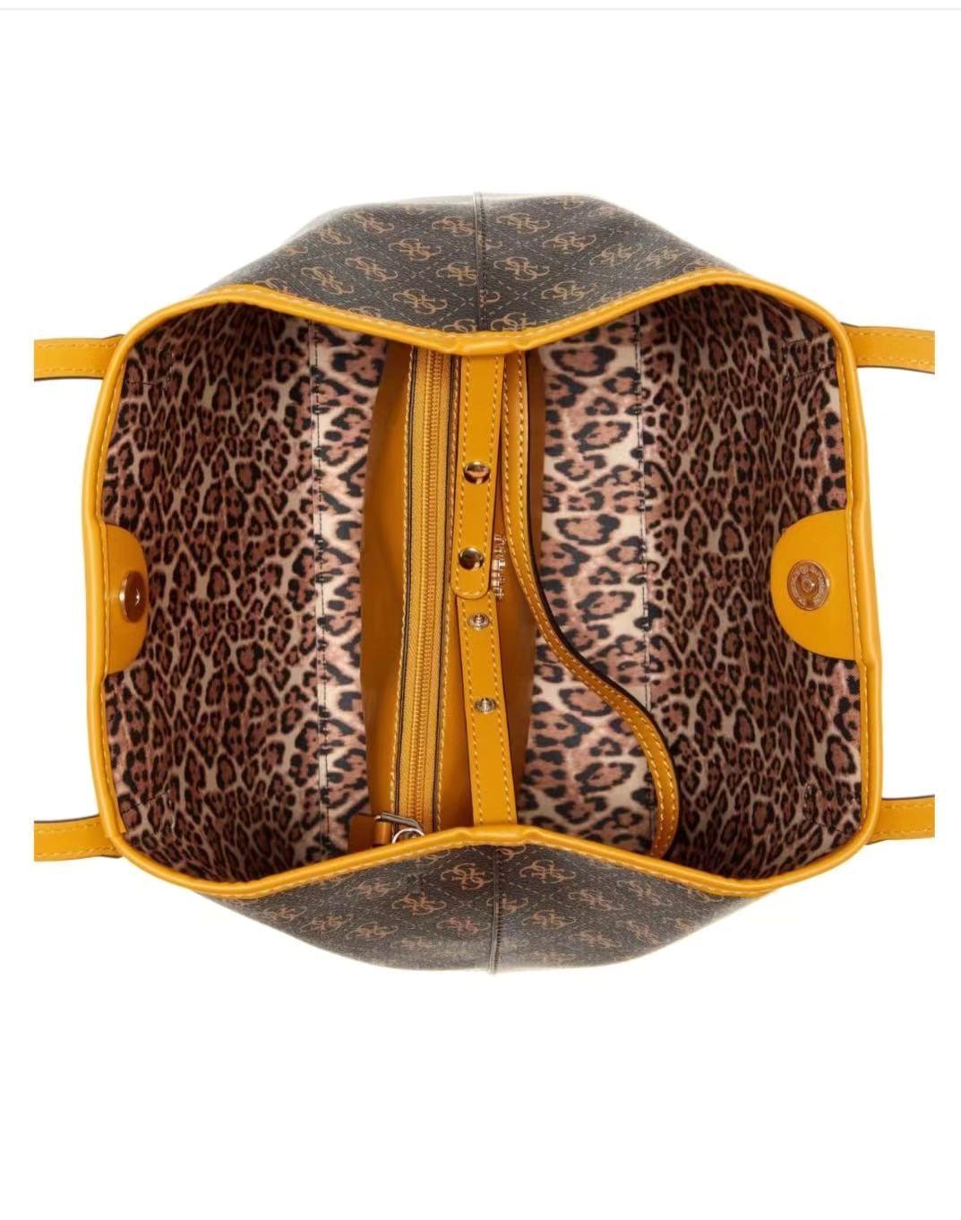 سعة كبيرة السيدات حقيبة المرأة حمل حقيبة الرجعية حقيبة كتف كبيرة الكتف الأوروبية والأمريكية نمط حقيبة كتف الموضة