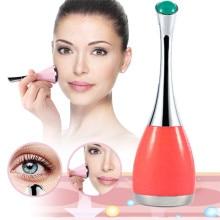 3Colors Anti-Ageing Magnetic Women Beauty Cosmetic Tool Dark Circles Essence Importer Skin Tightenin