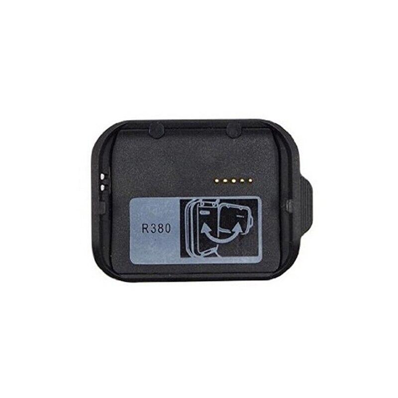 Adecuado para Samsung Galaxy Gear 2 y Neo R380 base de cargador...