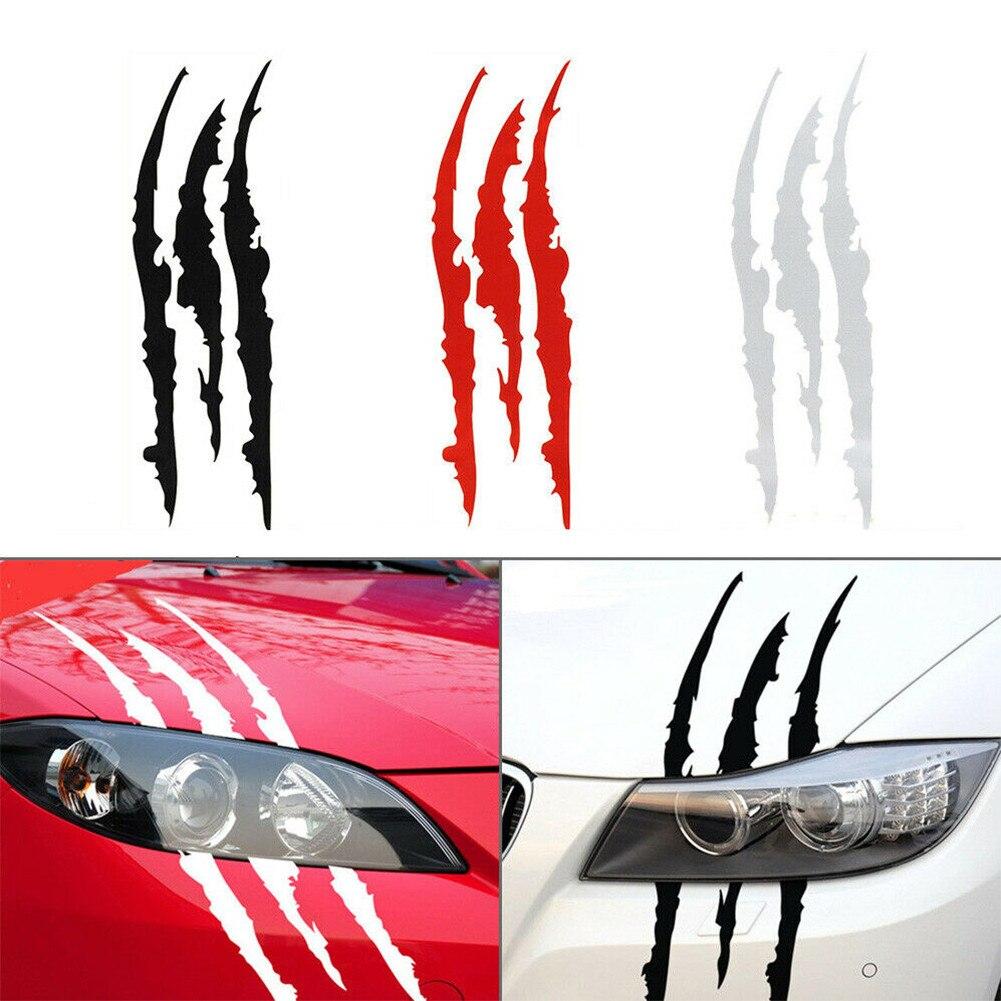Автомобильная фотография