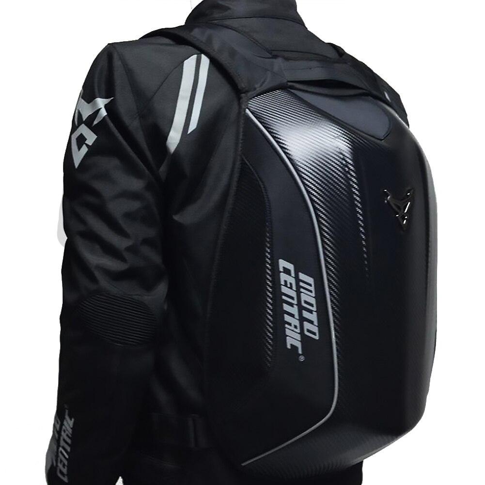 2021 الرجال دراجة نارية حقيبة مقاوم للماء دراجة نارية على ظهره حقيبة سفر الأمتعة دراجة نارية حقيبة خزان حقيبة موتو السرج حقيبة