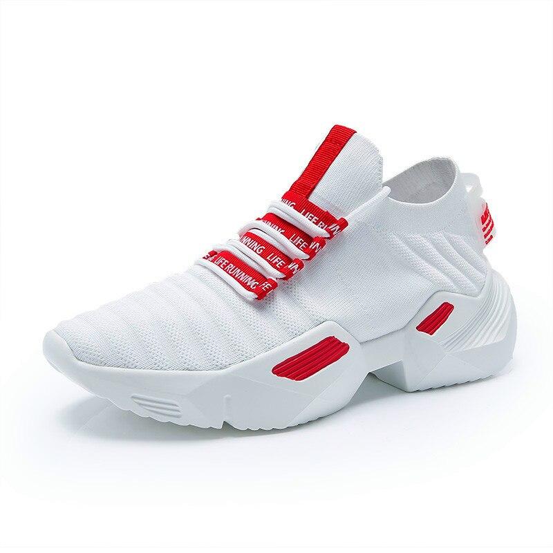 Zapatos informales para Hombre, zapatillas de moda Solf Trend para exteriores para Hombre, nuevos Zapatos, zapatillas para Hombre, zapatillas planas con cordones, Zapatos de moda