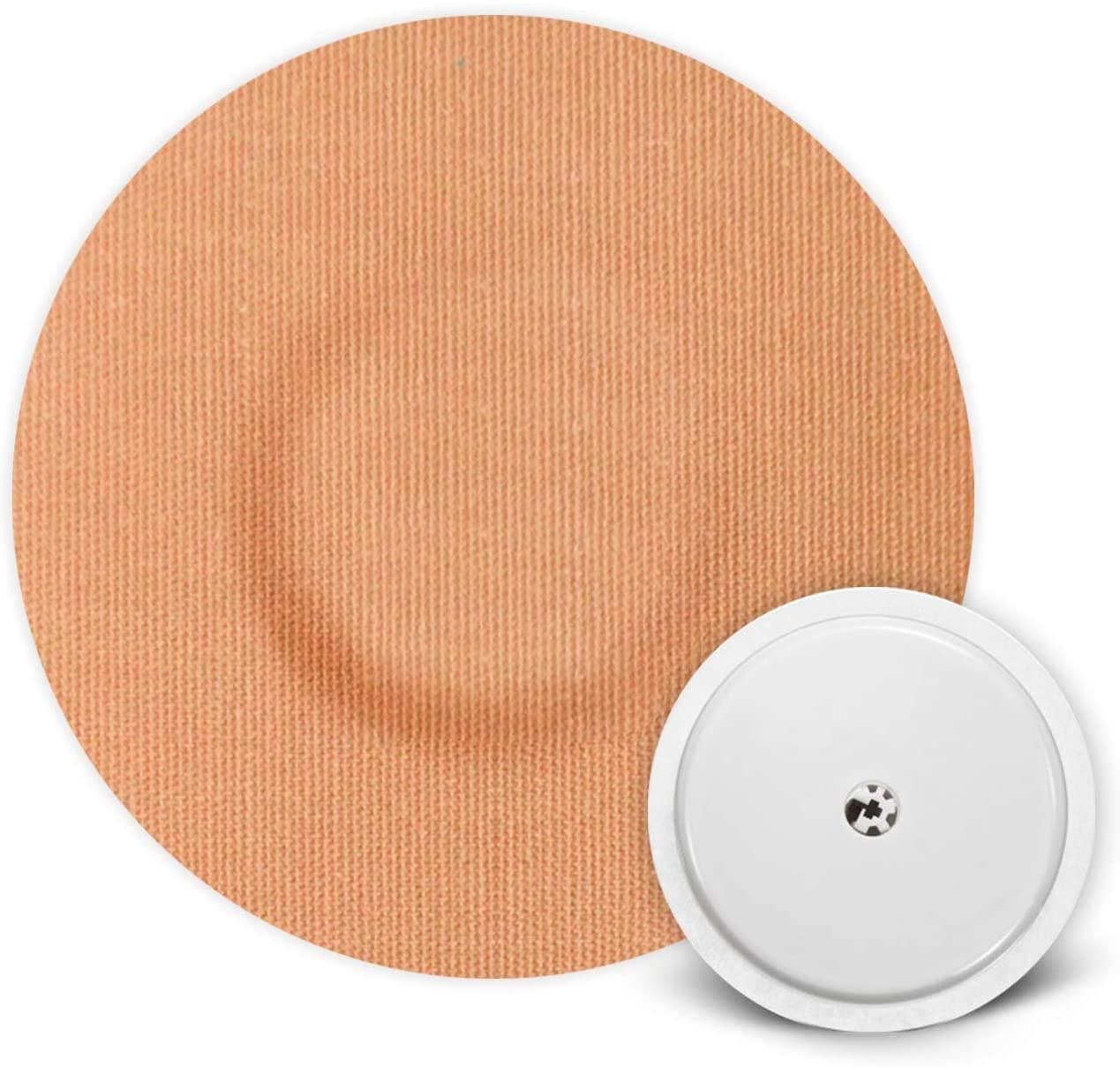 parche-adhesivo-cgm-para-dexcom-g6-y-libre-parches-adhesivos-resistentes-al-agua-precortados-25-uds