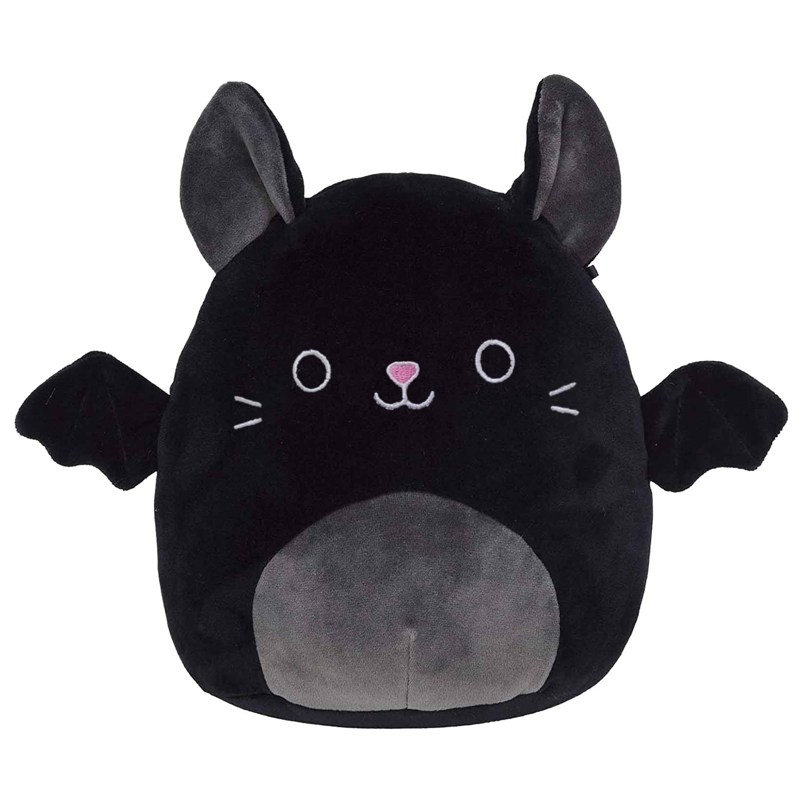 8 Inch High Quality Soft Plush Stuffed Toys Comfortable Doll Toy The bat dolls Nap Sleepy Pillow Cus
