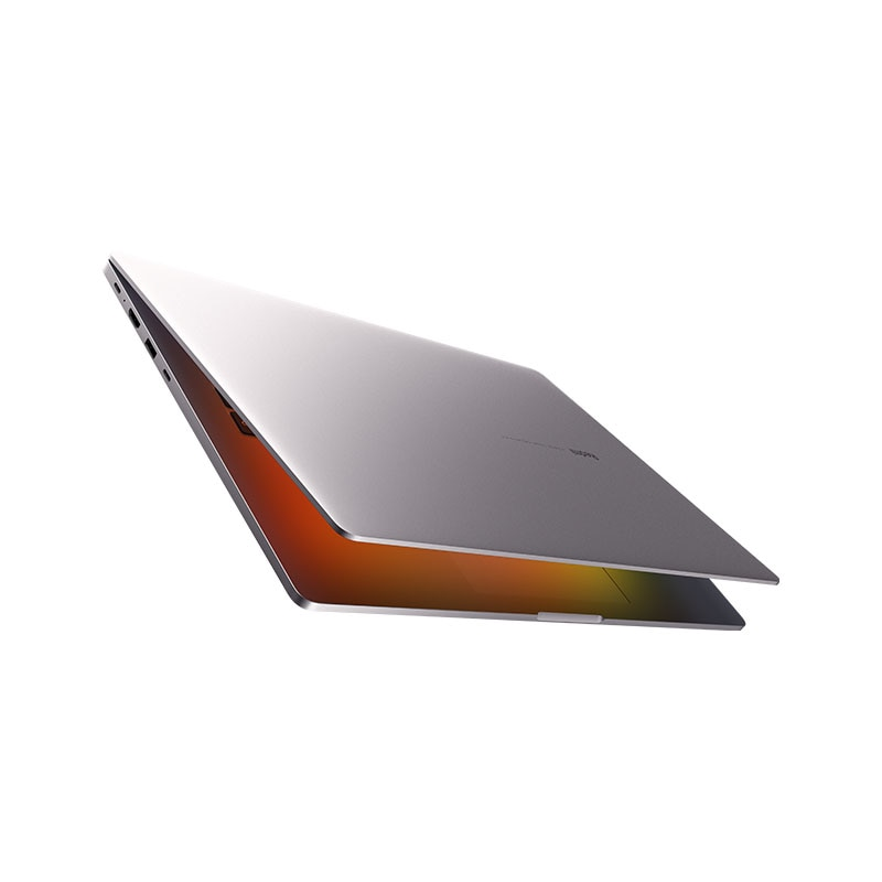 2021 New Xiaomi RedmiBook Pro 15 Laptop AMD Ryzen 7 5800H / Ryzen 5 5600H 16GB DDR4+512GB SSD 3.2K 90Hz Notebook PC Computer