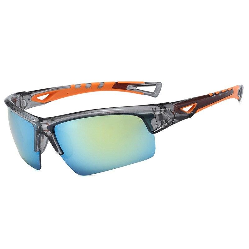 Windproof Drive Sunglasses Sport Coating Lens Shades For Men Sun Glasses For Women Fashion 2020 Lune
