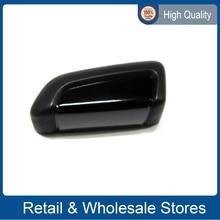 5GG 959 818 5GG959818 Automotive fasteners