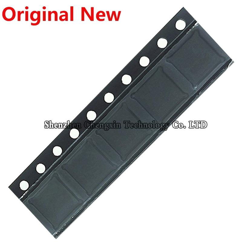 M005X01 M005X02 MU005X01 MU005X02 S2MPU06 IC nouvelle et originale Chipset