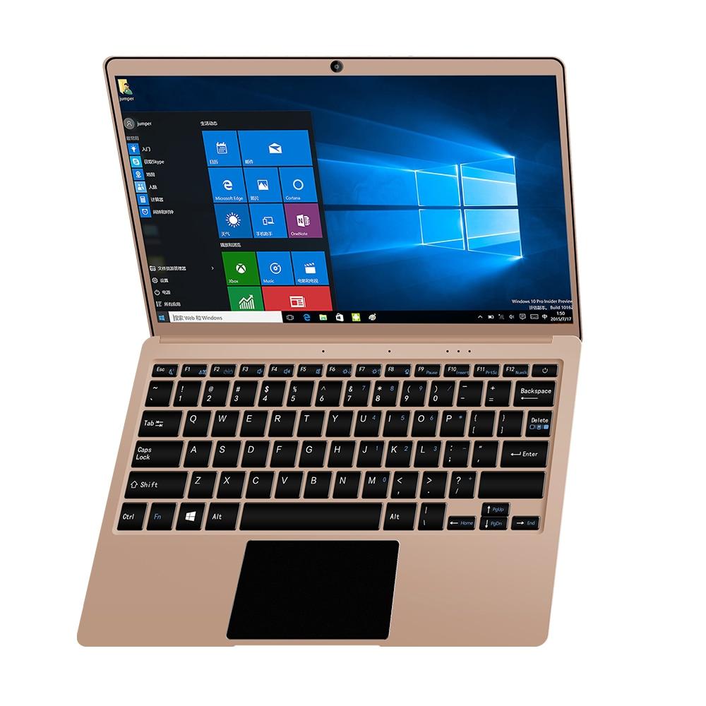 Laptop 13.3 inch Home Intel Core i5-8250U Quad Core 8GB 256GB Fingerprint