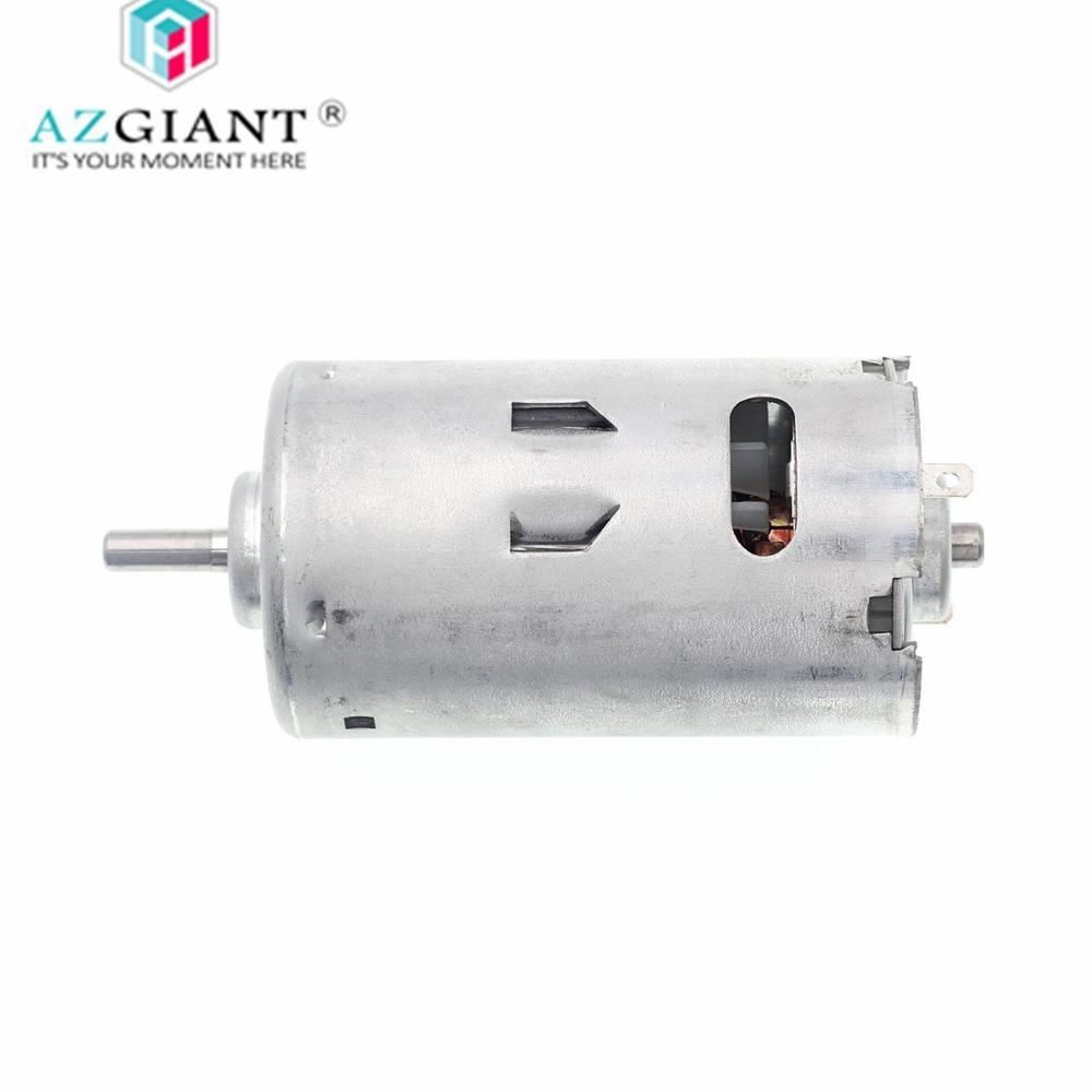 Convertible Top Hydraulic Roof Pump Motor For BMW E85 Z4 Unit 54347193448 MINI COOPER R52 R57 R59 3 series E46 54348234530