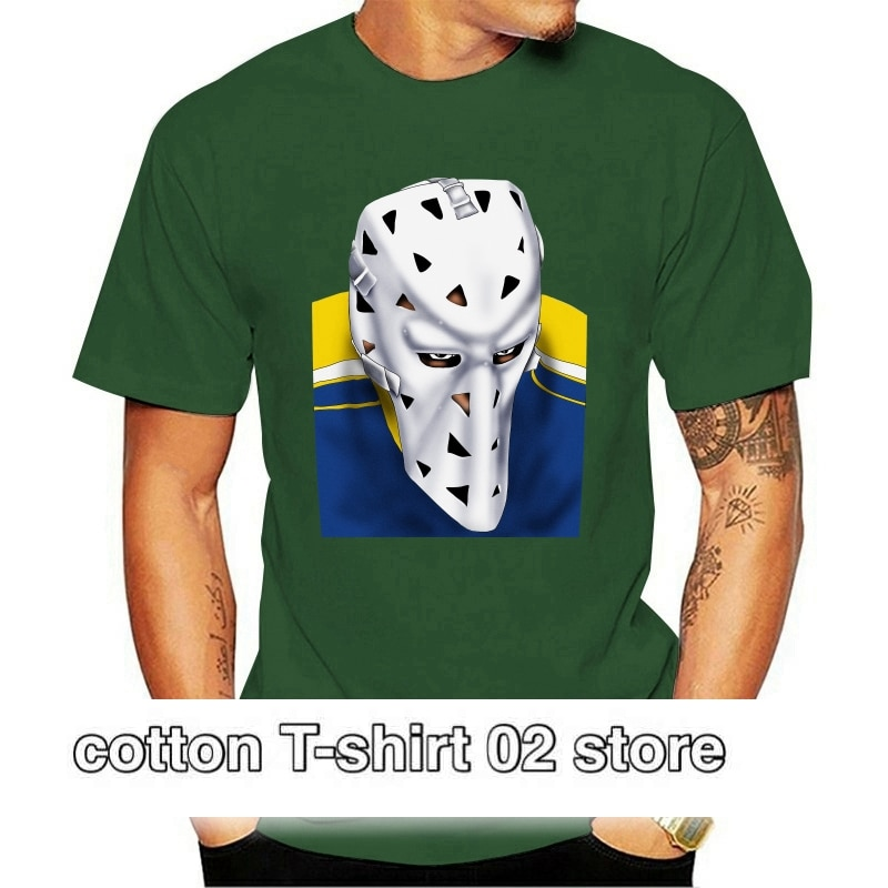 Camiseta Vintage de St. Louis para hombre de camisa con estampado de...