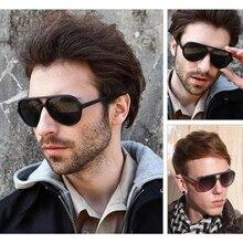 2021 new men retro cool square style gradient sunglasses driving vintage women sun glasses oculos de