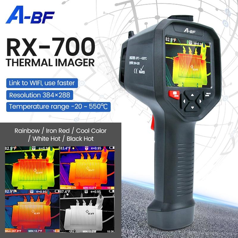 la-macchina-fotografica-tenuta-in-mano-portatile-di-temperatura-di-550-384-pixel-a-bf-la-risposta-rapida-termocamera-infrarossa-rx-700-wifi-20-°c-~-288-°c-per-il-telefono