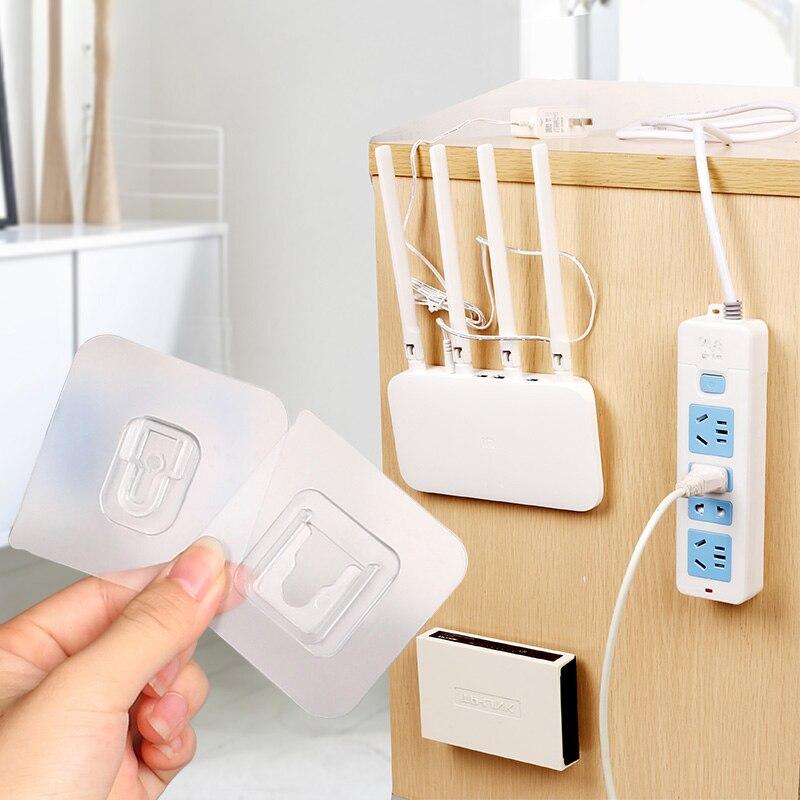 colgador-de-pared-adhesivo-de-doble-cara-ganchos-transparentes-fuertes-para-el-hogar-cocina-y-bano-soporte-de-ventosa