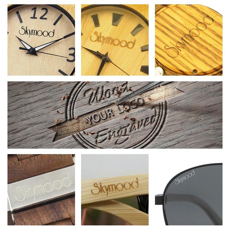 Ежемесячное членство, индивидуальность, креативный дизайн, логотип, сообщение, гравировка, гравировка, на заказ, только лазерная зарядка, бе...