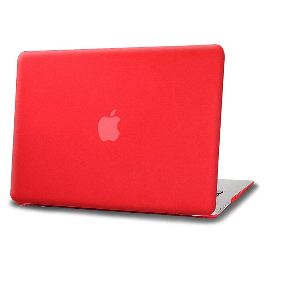For Macbook Pro 13 Case A2338 M1 2020 MacBook Air 13/11 /Pro 15/16 A2141 /Macbook 12