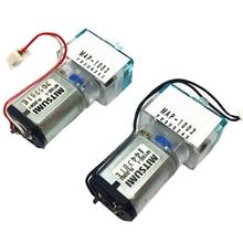 MITSUMI DC 3V Pressure Pump Wrist Type Blood Pressure Monitor Inflator Pump MAP-HD-140 Micro Air Pump Motor for Medical Devices