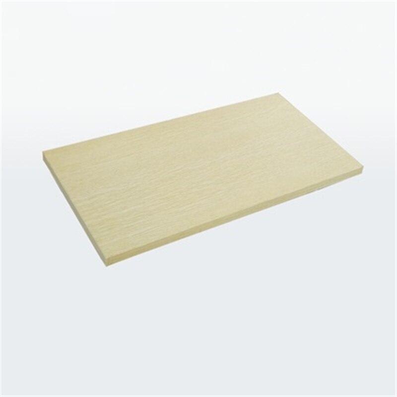 Notebook escrivaninha mesa de cabeceira crianças em pé cama dobravel biurko kang mueble infantil pequeno cbbo caçoa móveis