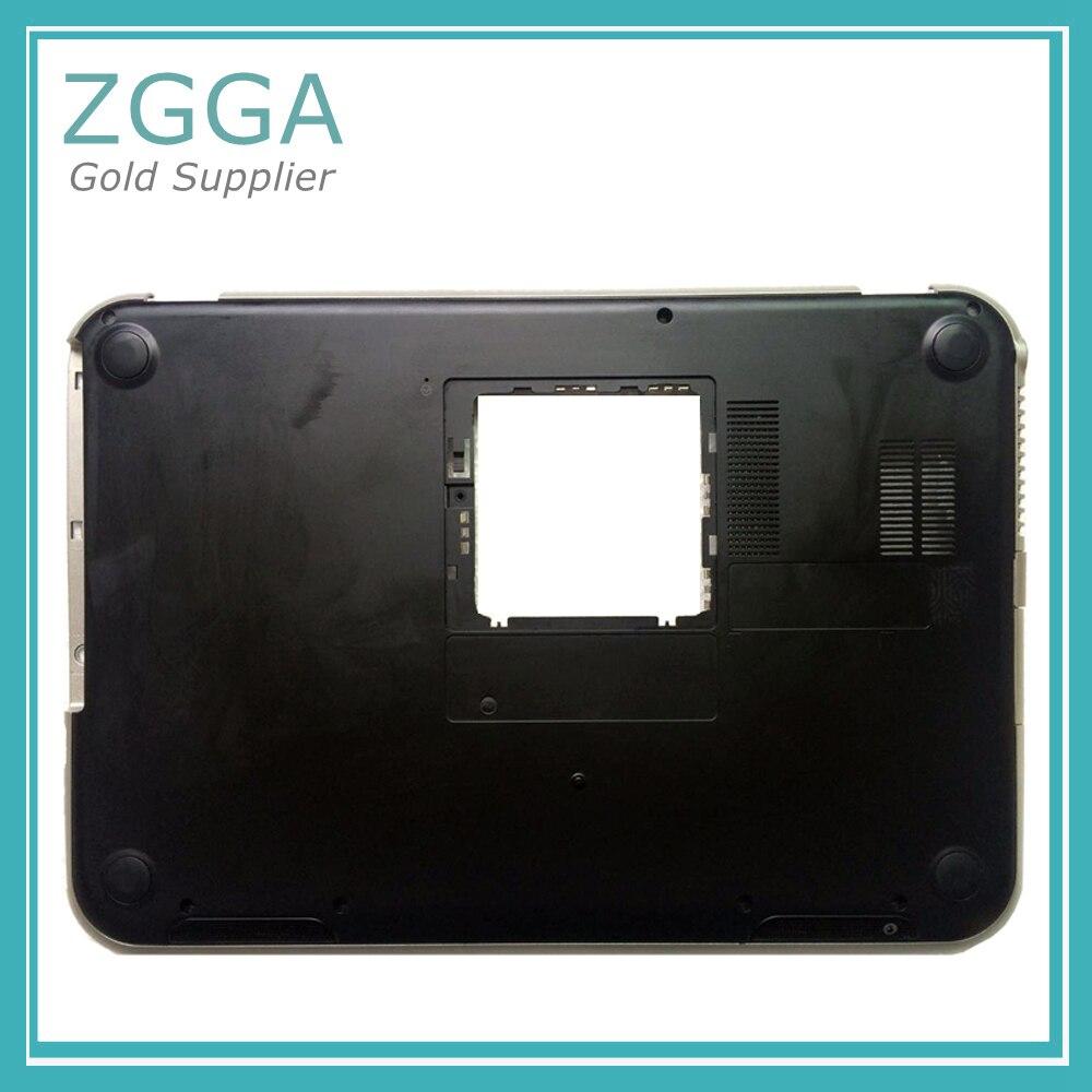 Nueva minúscula de ordenador portátil para Dell Inspiron 14Z 5423 14Z-5423 carcasa inferior de la placa Base 00JK2T