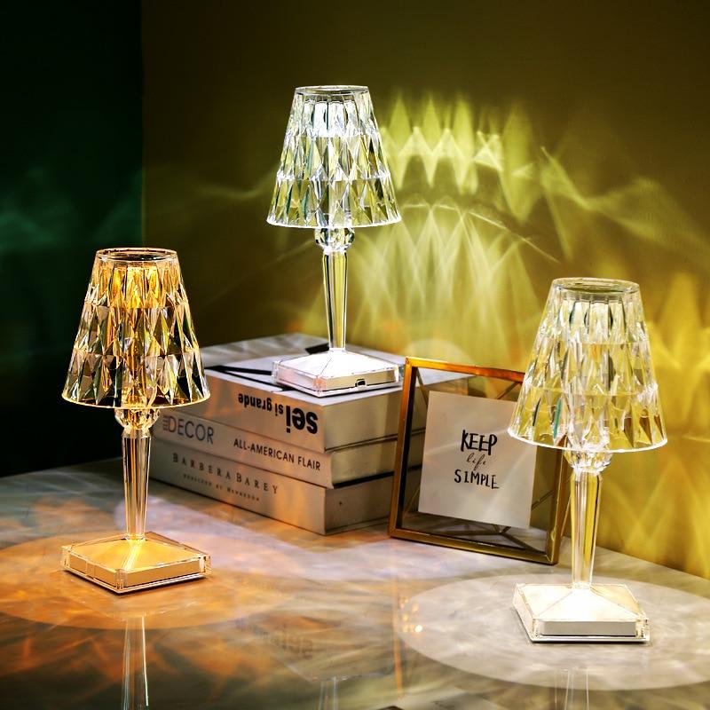 rgb-italiano-kartell-bateria-sensor-tactil-lampara-de-escritorio-usb-bar-decoracion-luz-lampara-de-mesa-para-restaurante-romantico-de-luz-de-la-noche-lampara-de-cama