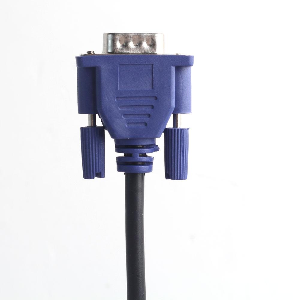 LC44 SATA a USB 2,0 7 15 22pin cables adaptadores de alimentación...