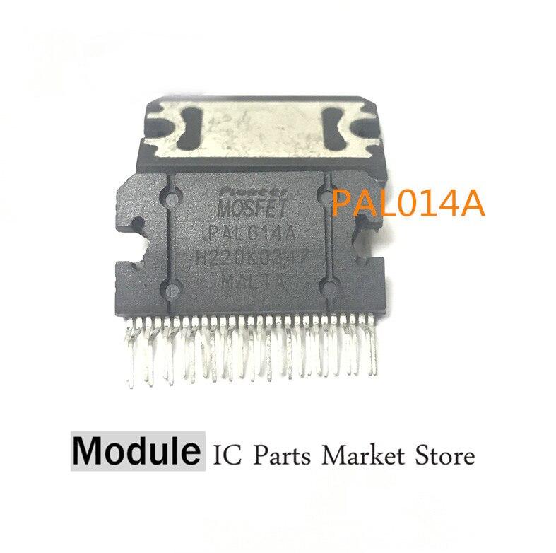 2-uds-pal014a