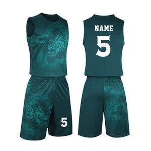 OEM design Men basketball jersey Mesh Fabric Custom Sublimation Printing Basketball Jerseys basketball uniform Basketball shirt