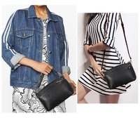 ladies messenger bag 2021 new business leather bag leather casual fashion lady bag shoulder bag