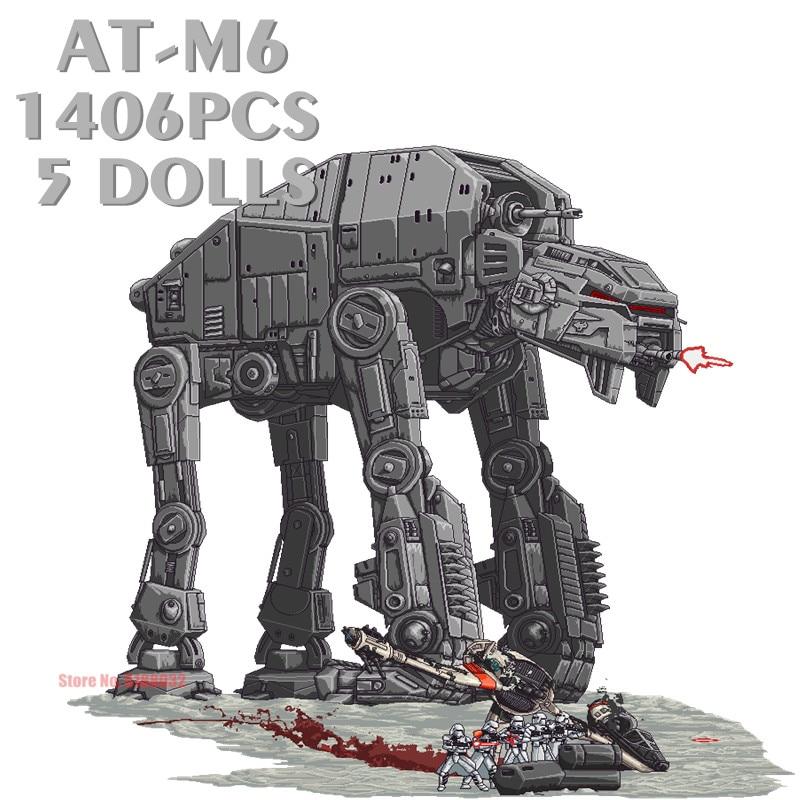 figuras-de-star-space-wars-5-heavy-assault-walker-1406-uds-at-m6-x-wing-75189-bloques-de-construccion-chico-juguete-para-regalo-de-cumpleanos