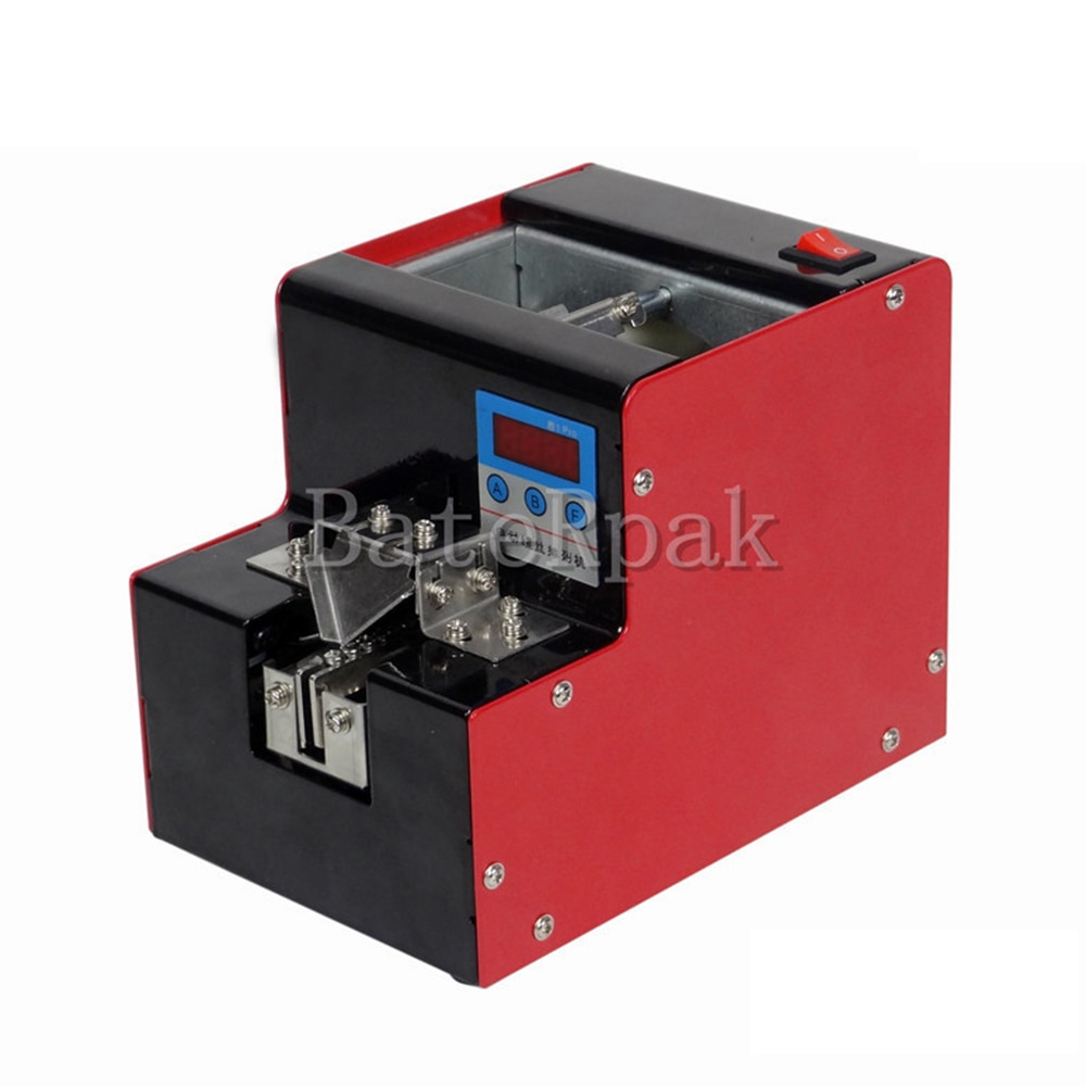 fa 580 baterpak precision automatic counting screw feeder screw counter automatic screw dispenser with buzzer alarm KLD-Pro BateRpak Precision auto screw feeder,automatic screw dispenser,Screw arrangement machine with counting function,counter