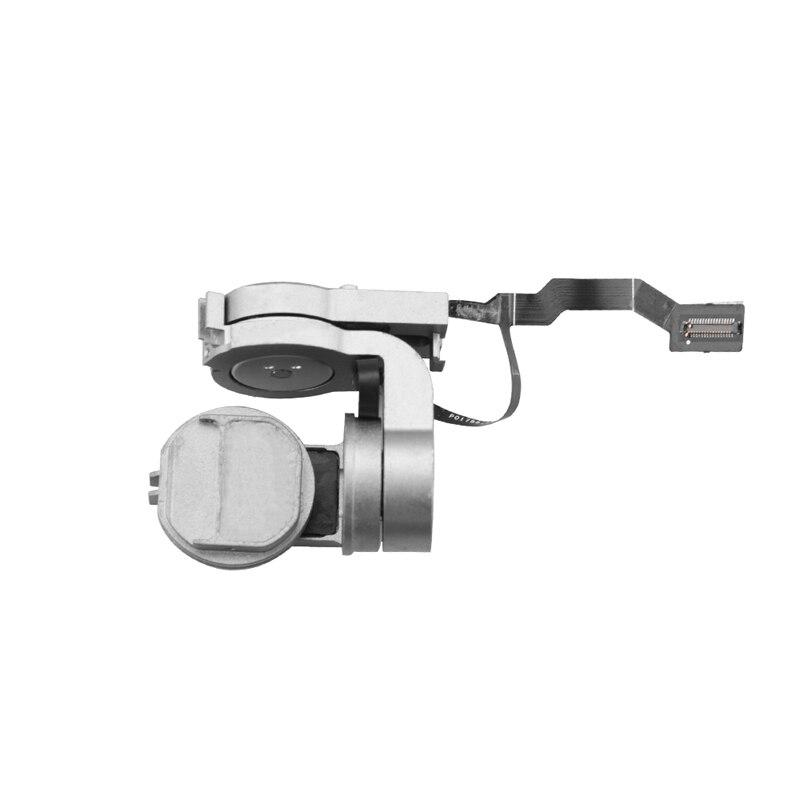 مناسبة ل DJI MAVIC برو كاميرا ذات محورين رمح الذراع مع كابل MAVIC موتور إصلاح أجزاء