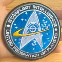 diy star embroidery patch 9 34 trek iron on clothing on patches stripe applique patch college badges stickers for jacket