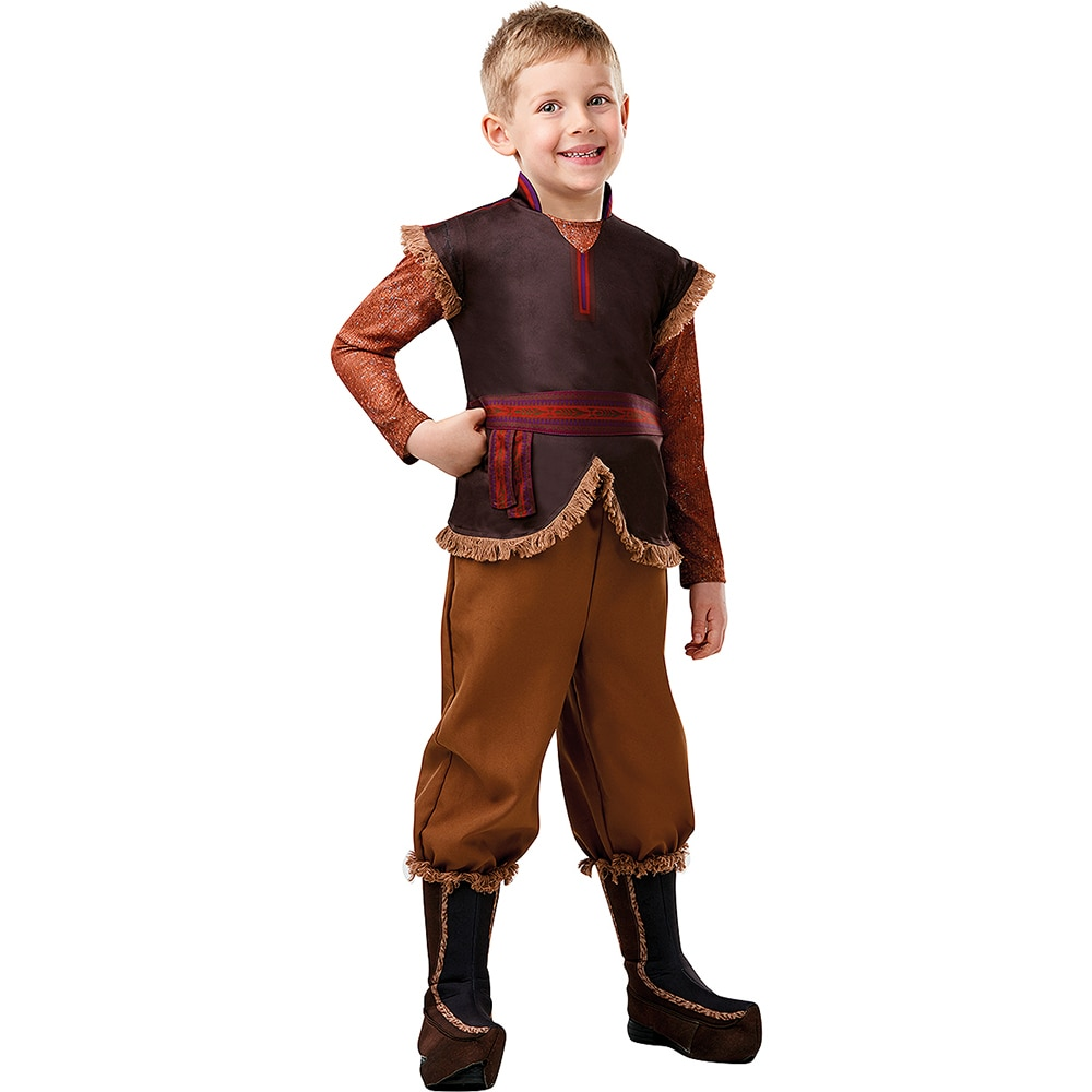 boys-royal-ice-master-brave-kristoff-kids-favourite-movie-character-fancy-dress-halloween-party-cosplay-costume